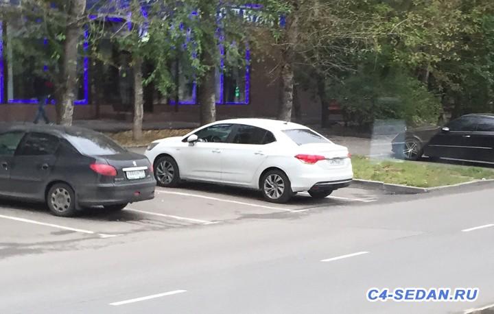 Встречи на дорогах  - image.jpg