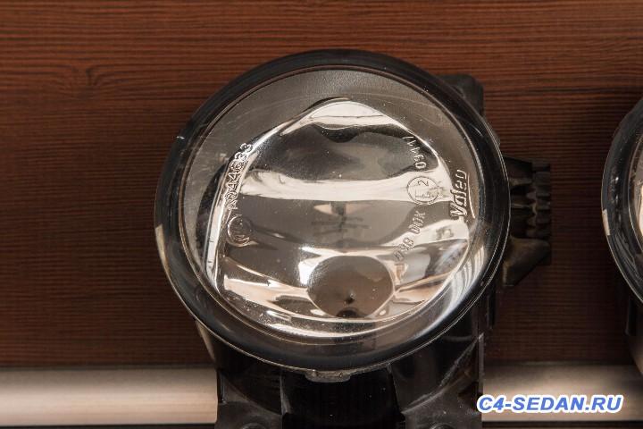 Полировка оптики своими руками - 9sranuKkPBk.jpg