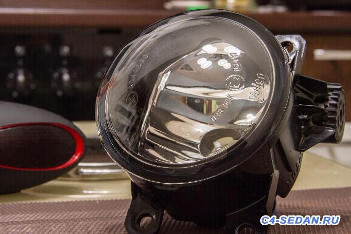 Полировка оптики своими руками - ke3LOU5FdNQ.jpg