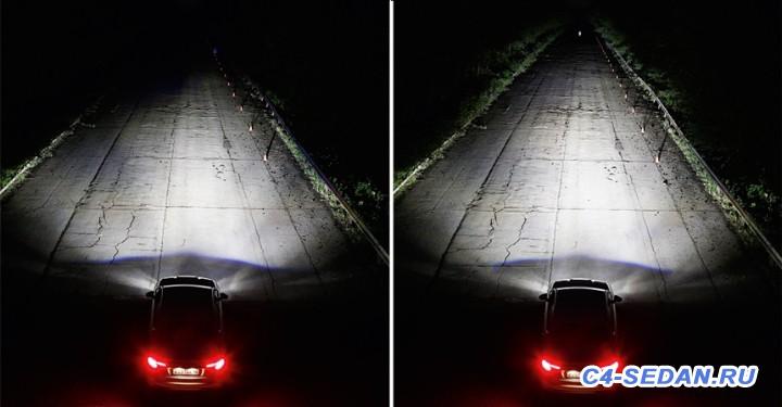 Замена штатных КСЕНОНОВЫХ ламп головного света - citroen_sv.jpg