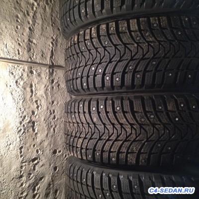 [СПб][РФ] Продам новые зимние шины Michelin 215 55 R16 - t_image_760.jpg