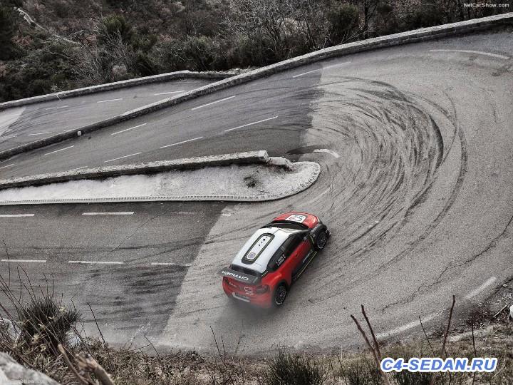 Citroen C3 WRC Concept - Citroen-C3_WRC_Concept-2016-1280-03.jpg