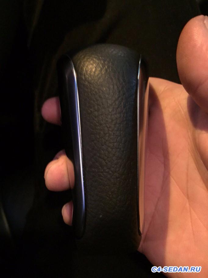 [Москва] Продам ручку акпп и модем для магнитолы интро - 9OTi25IMXTw.jpg