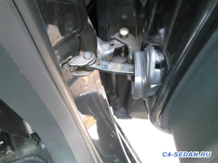 Установка дополнительных уплотнителей на передние двери - 4434e2as-960.jpg