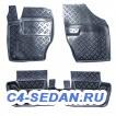 [РФ] Интернет магазин автоковриков для Citroen C4 - 63312.jpg