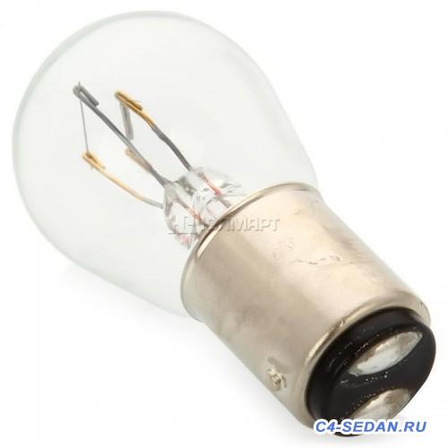 Лампы накаливания - 809_91fe86a8f498a5b7cc8a1bcd7d49d387-500x500.jpg