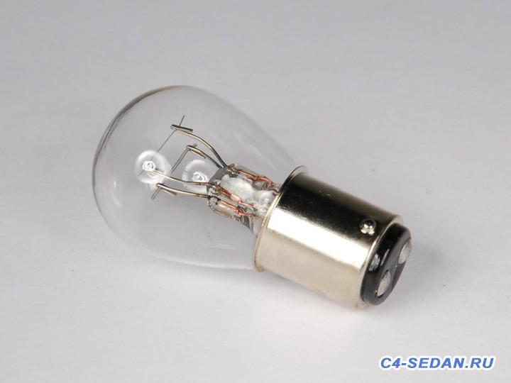 Лампы накаливания - 345-53012____1.jpg