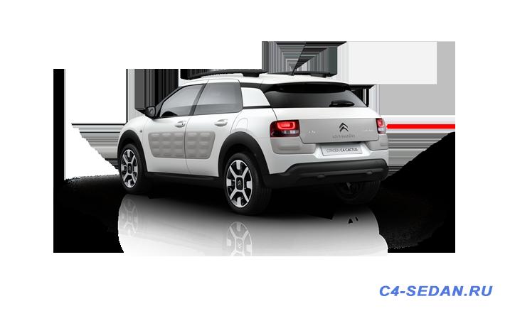 Кроссовер Citroen Cactus превратили в кабриолет - c4_cactus_1ce3a5nbfsb0a010_0mm60nfc_0p240rfe_dune_002.205361.png