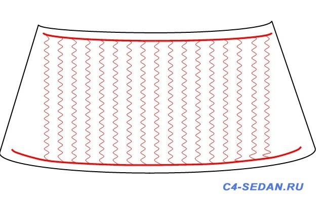[БЖ C4B7] Лобовое стекло с обогревом - ustanovka-obogreva-lobovogo-stekla.jpg