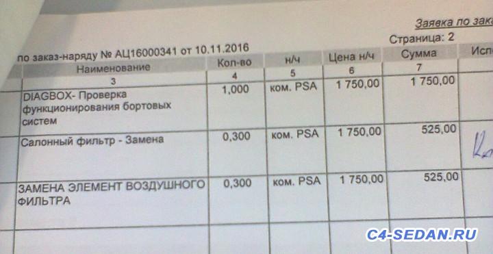 Цены на ТО - фото0027.jpg