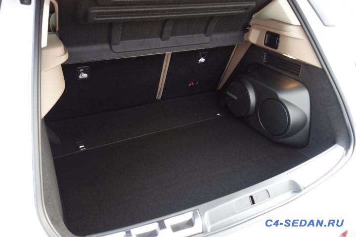 Citroen DS6 замечен в Калуге - dsc01178.jpg