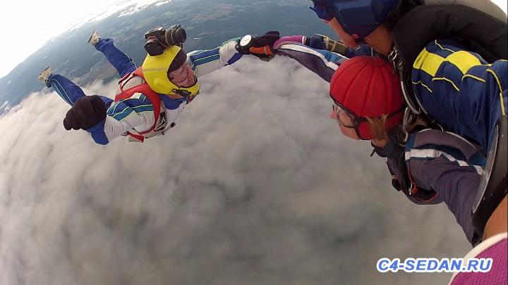 Прыжок в тандеме с 4000м - Оператор1.jpg