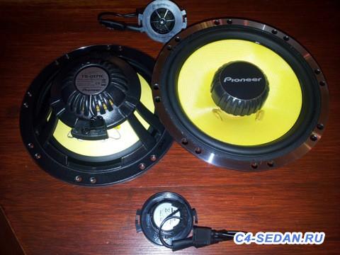Замена штатной акустики с минимальными переделками - b4bf9d8s-480.jpg