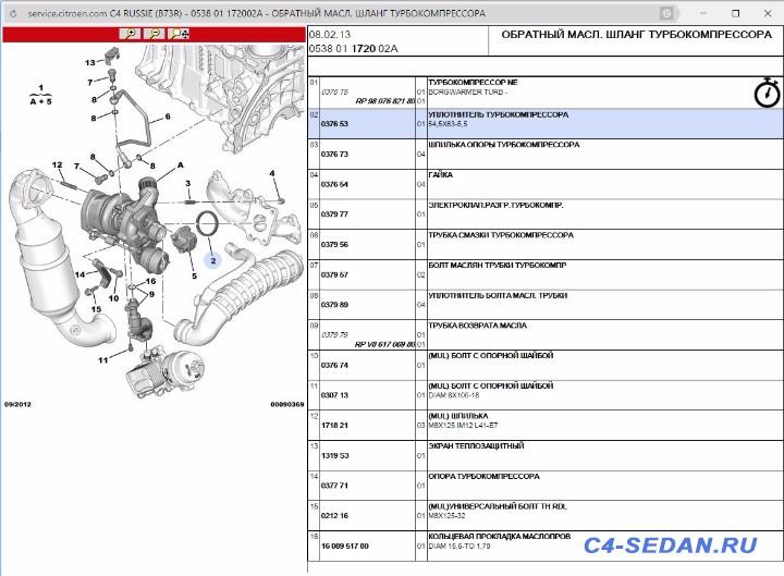 Уплотнитель впускного патрубка - впуск 2.jpg