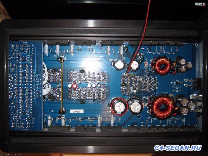 Как улучшить звук в нашем автомобиле? - Magnitola-Avtozvuk_509550_286158d1350200561-Magnitola-Avtozvuk-img_0388.jpg