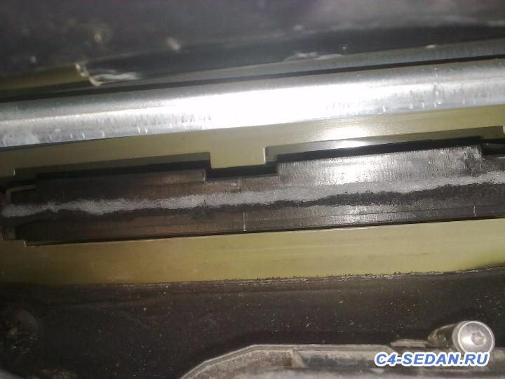 Угольный фильтр, массовая закупка - 16102015638.jpg