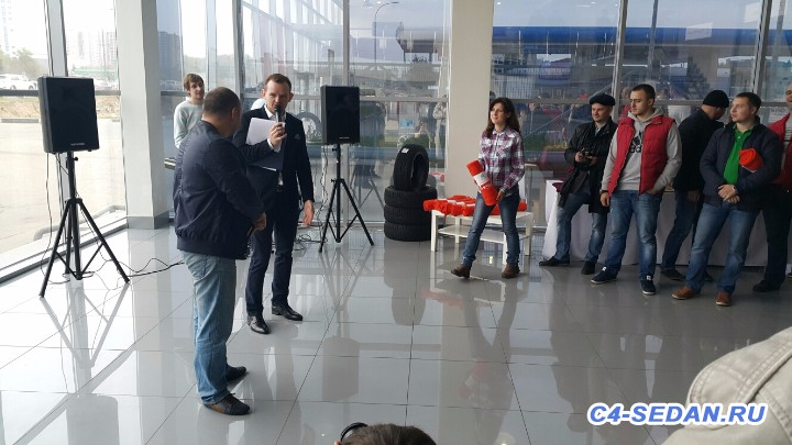 [Москва] Встреча клуба 17.10.2015 - вс2.jpg