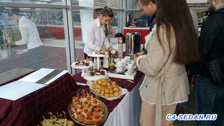 [Москва] Встреча клуба 17.10.2015 - вс3.jpg