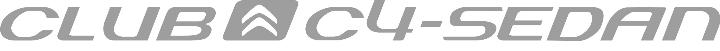 Клубная наклейка - Новая надпись.jpg