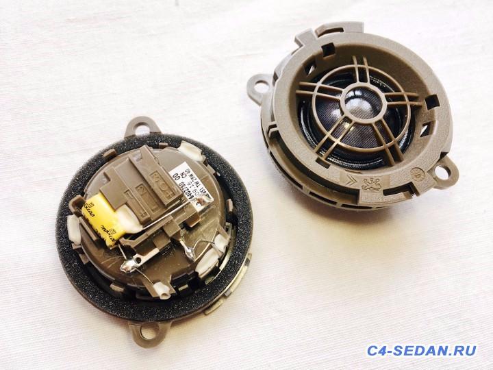 [БЖ] SemT7, технические доработки тюнинг  - 3.jpg