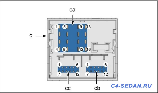 [БЖ] Пришла пора и для СМЕХ а - 890854connecteurRT6.jpg