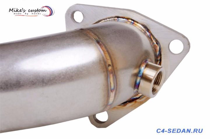 Даунпайп для Mini, Peugeot, Citroen двигатель 1.6THP - bd91772s-960.jpg