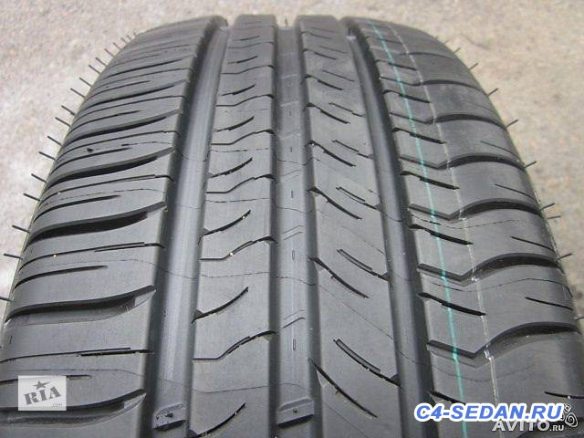 [Москва] Куплю запаску - novye-shyny-michelin-energy-saver-205-55-r16-91v__44892756m.jpg