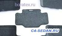 [Клубная закупка] Салонные ковры Boratex BRTX-1067  - 2017-07-05_102611.jpg
