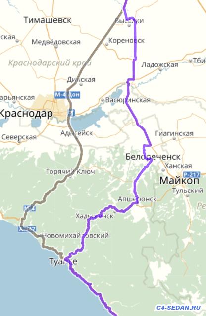 Путь на море или М4 - Объезд Джугбы.png