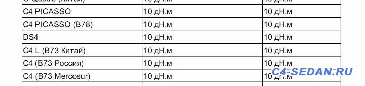 Моменты затяжки - 2017-09-25_14-49-18.jpg