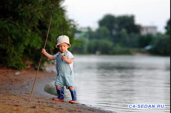 Рыбалка с детьми, в палатках, из Москвы - Screenshot_2.png