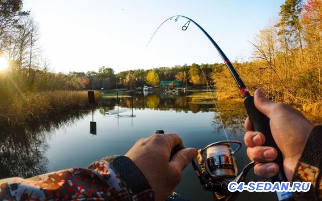 Рыбалка в Астрахани - Screenshot_3.png