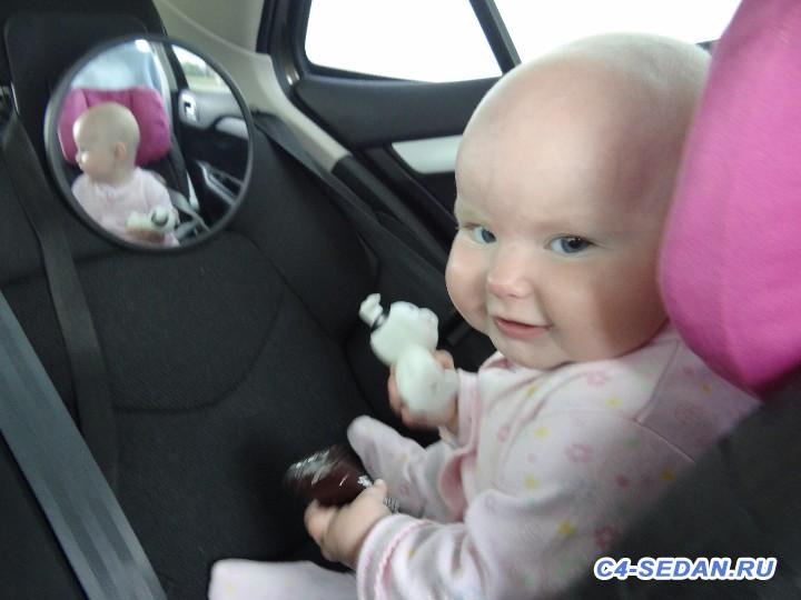 Наши детки в наших авто - $RIJKU30.JPG
