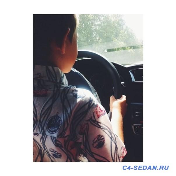 Наши детки в наших авто - PK0HeoZmpPI.jpg