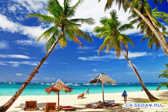 Куда съездить отдохнуть на море? - Screenshot_4.png