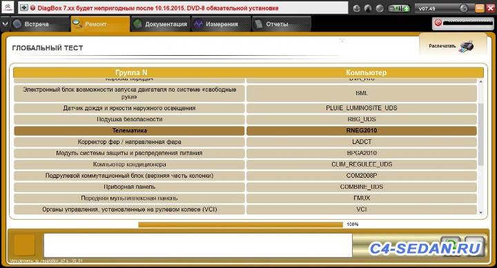 Lexia DiagBox , и активация скрытых возможностей - Телематика.jpg