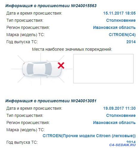 Проблемы и печали, что с нами случаются - Screenshot_3.jpg