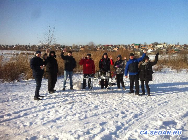 [CSR 63 RUS] Встреча любителей Ситроен 04.01.2018 - fayj071IQxQ.jpg