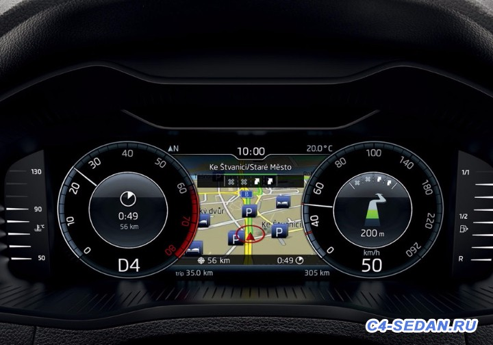 Skoda Octavia vs. Citroen C4 Sedan - bdb7c2013443fd193c17c578f88f98bdfa85bf01.jpg
