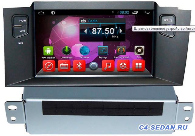 Нештатное мультимедийное ГУ Android, платформы S150, 180, 210, 310  - Безымянный.jpg
