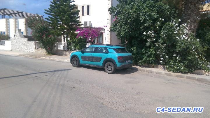 Citroen С4 Cactus - IMAG0145.jpg