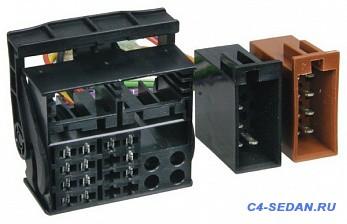 Подключение RD5L1 нужна помощь - квадлок.jpg