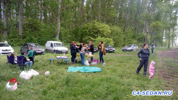 [PSA Samara region 63 RUS] Встреча клуба. День России - 30.jpg