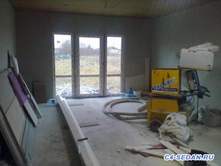 Вот и я решил строить дом - 23112017099[1].jpg