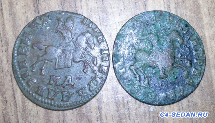 Нумизматика и монеты - 3.jpg