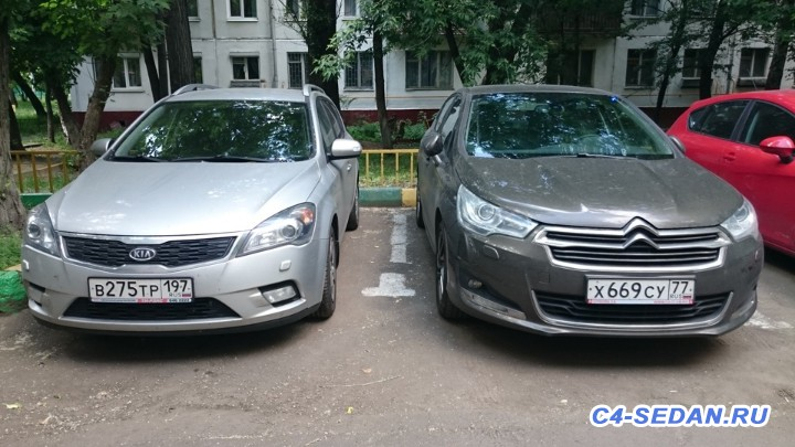 Kia Ceed vs. Citroen C4 Sedan - 7118cd2s-960.jpg