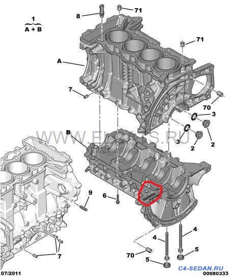 Течь масла из блока двигателя EP6C M и EP6C DT MD  - ImageHandler.jpg