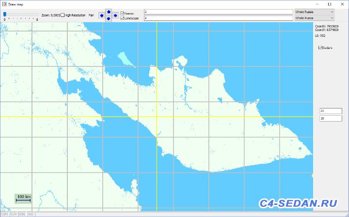 Вот так лежит Камчатка на карте Whole Russia - Map_00.png
