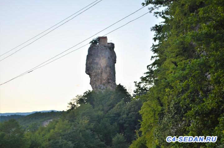 Грузия - DSC_0182 (2).JPG