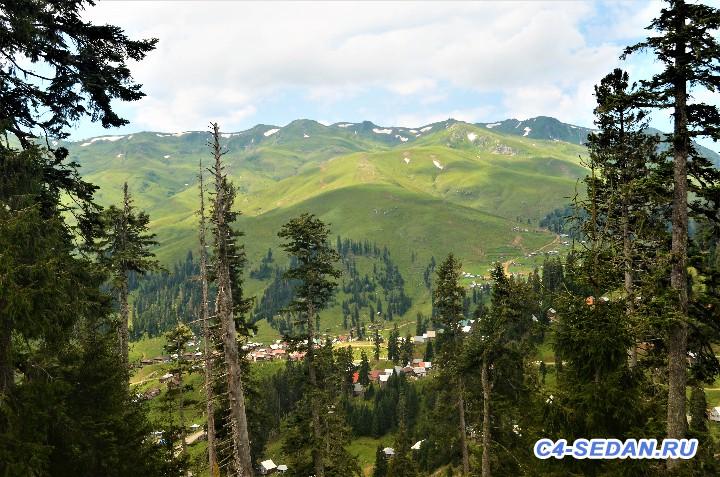 Грузия - DSC_0375 (2).JPG